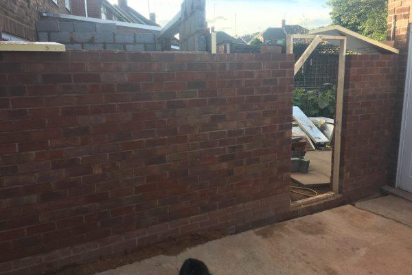 bricklaying-11