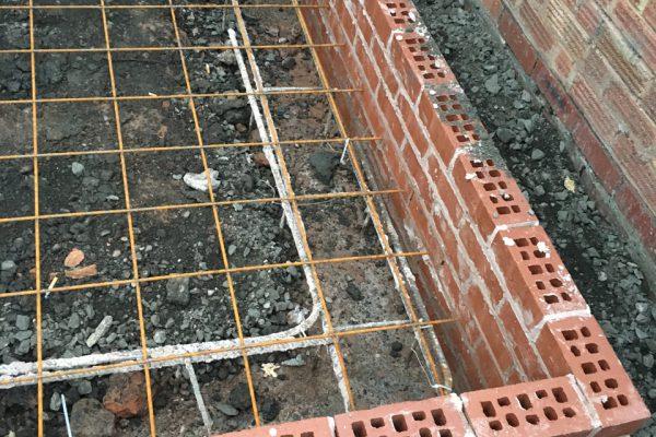 bricklaying-14