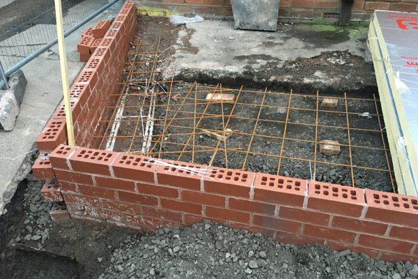 bricklaying-15