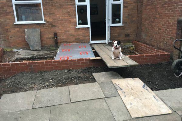 bricklaying-17