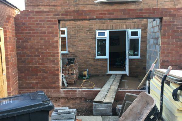 bricklaying-18
