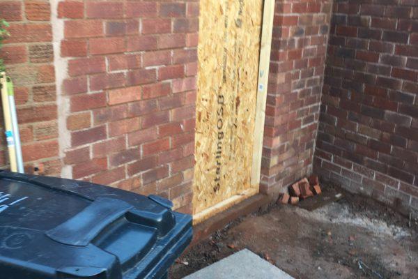 bricklaying-19