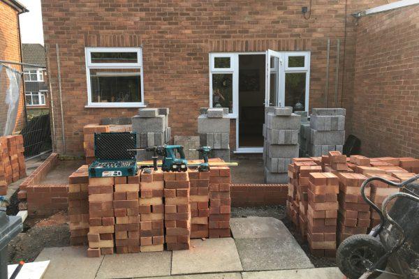bricklaying-21