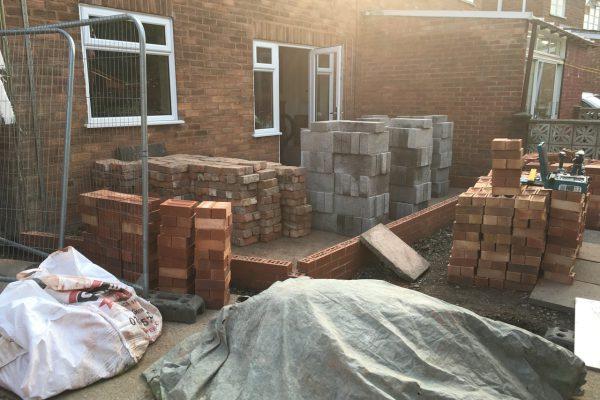 bricklaying-26