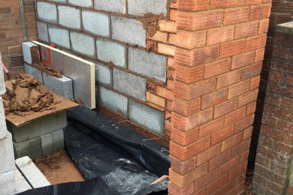 bricklaying-30