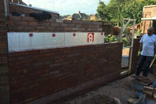bricklaying-6