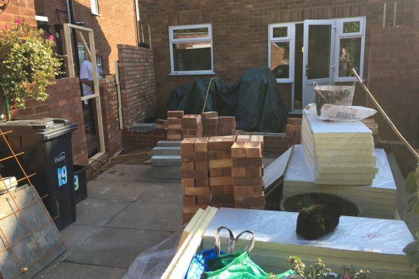 bricklaying-8