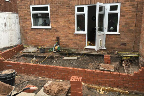bricklaying-9