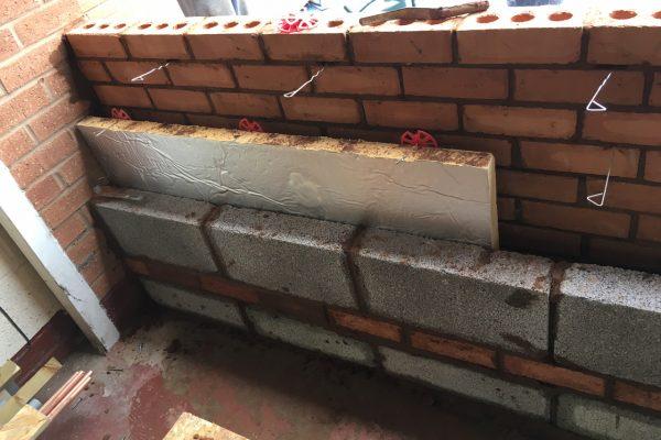 brickwork-4