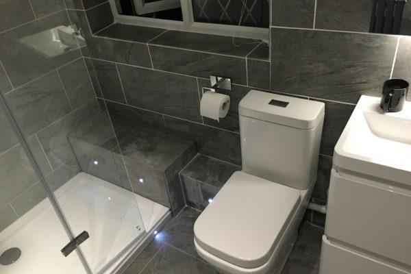 plumbing-2