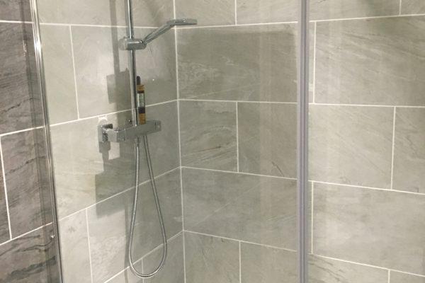 plumbing-4