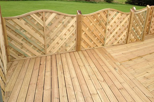 decking-and-fence-panels