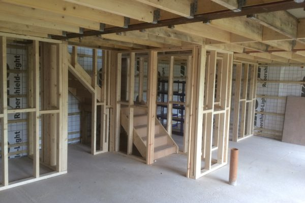 carpentry-23