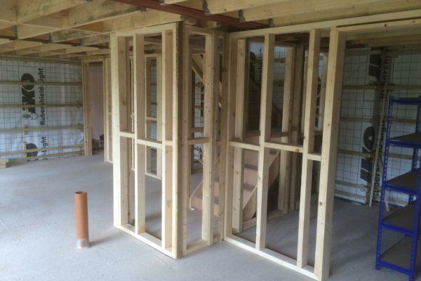 carpentry-25