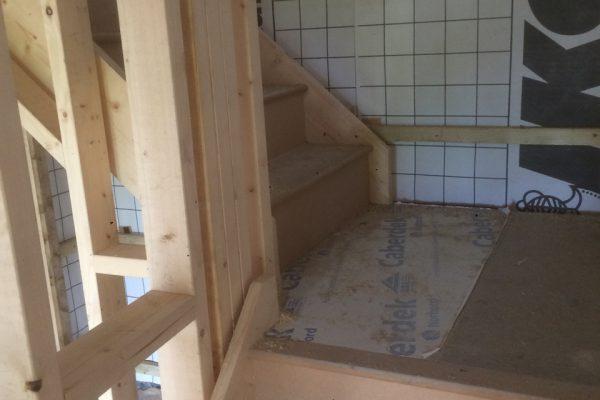carpentry-29