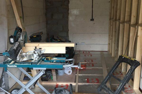 carpentry-3