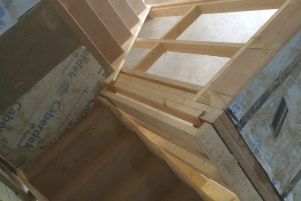 carpentry-31