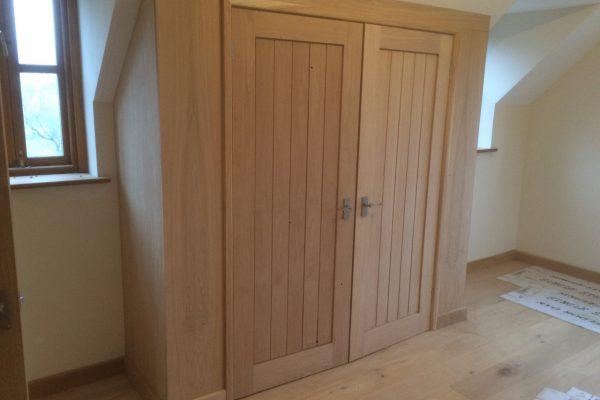 carpentry-35