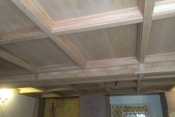carpentry-39