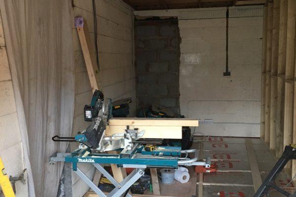 carpentry-4