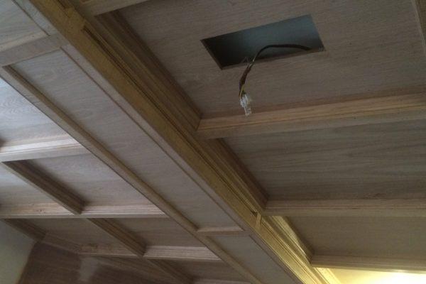 carpentry-41