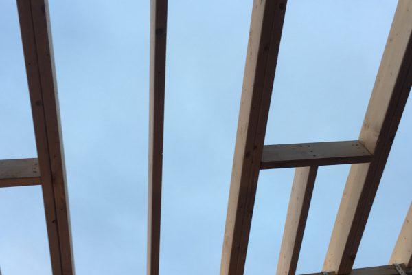 carpentry-44