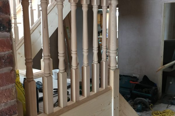 carpentry-46