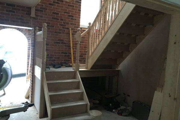 carpentry-48