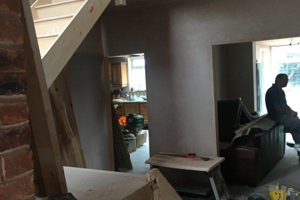 carpentry-50