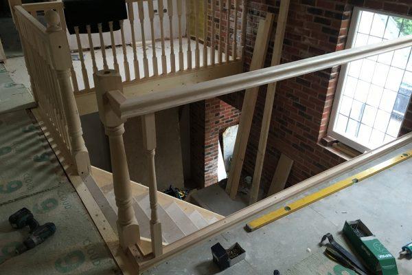 carpentry-51