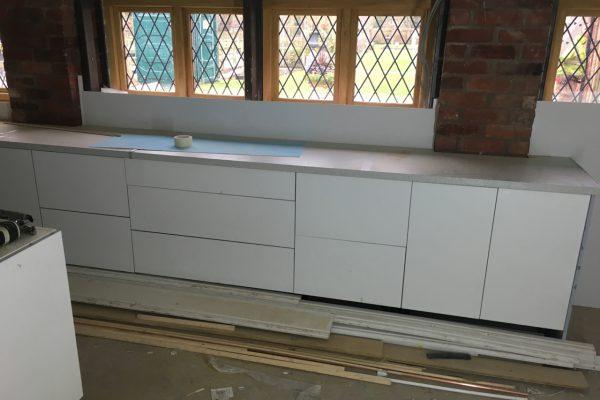 carpentry-57
