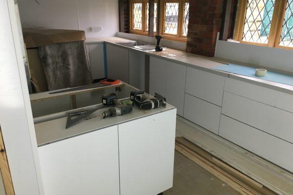 carpentry-58