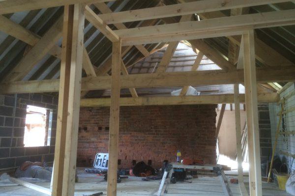 carpentry-63