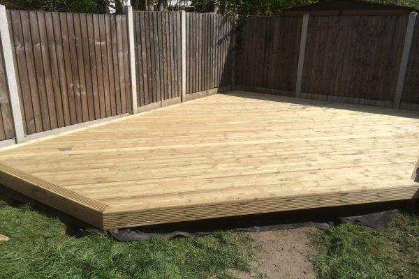 carpentry-70