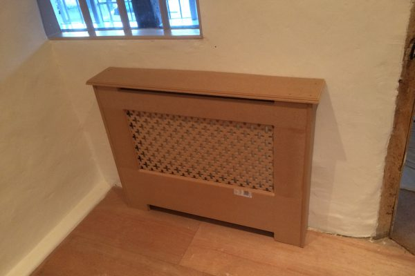 carpentry-71