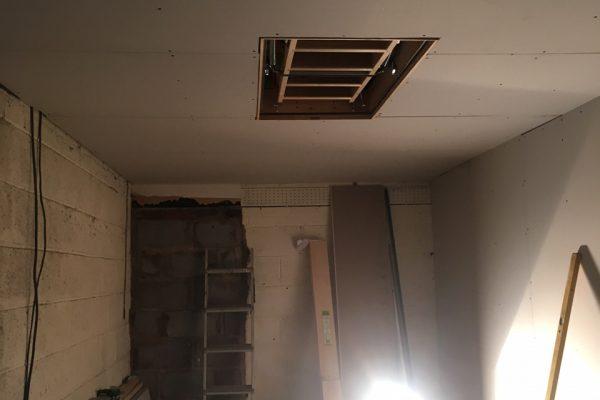 plastering-2