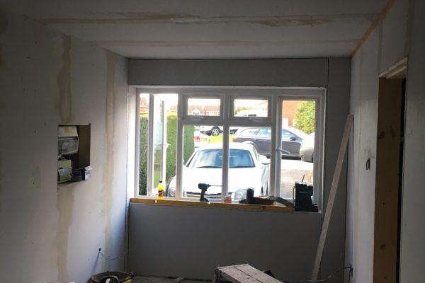 plastering-5