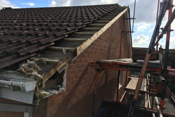 roofing-21
