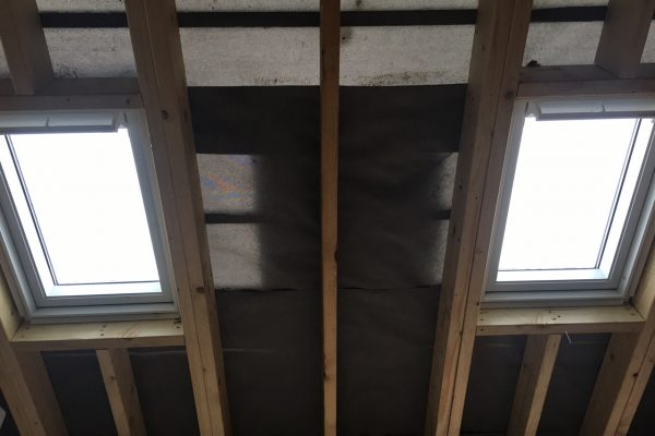 roofing-4