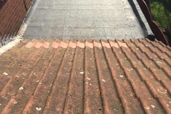 roofing-9