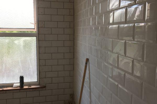 tiling-12