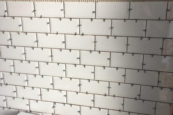 tiling-13