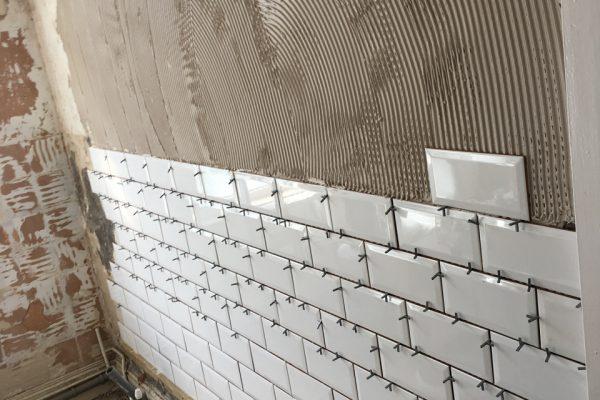 tiling-28
