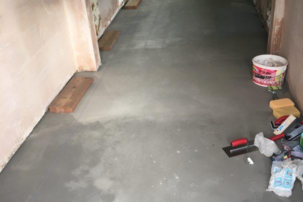 tiling-35