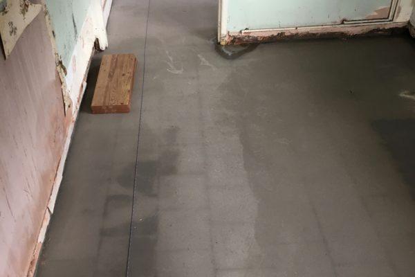 tiling-36