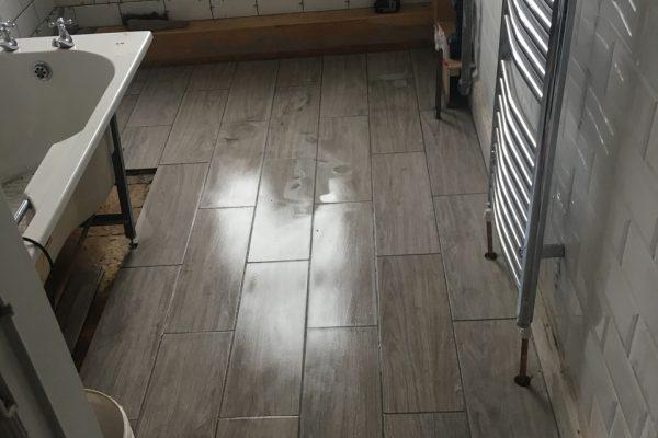 tiling-8